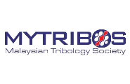 Malaysian Tribology Society